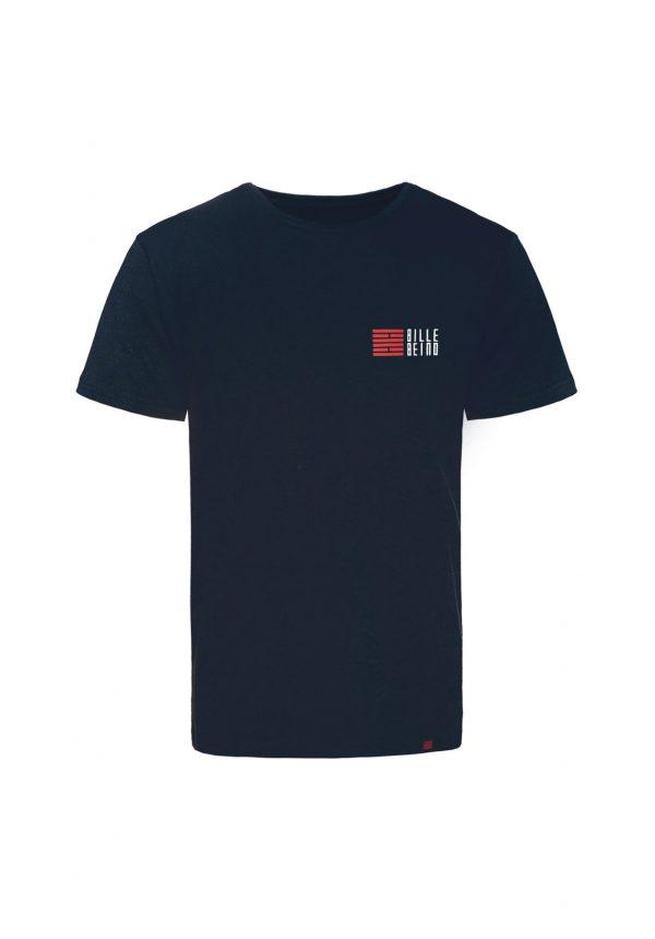 Billebeino TM T-shirt Navy