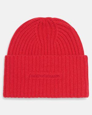 Peak Performance Mason Hat Polar Red