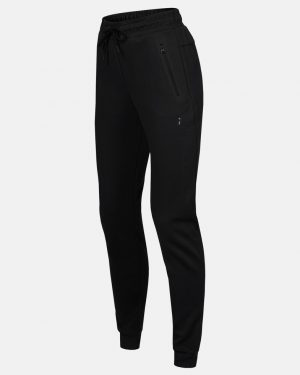 Peak Performance Tech Pants Women Black