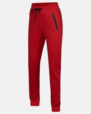 Peak Performance Tech Pants Women The Alpine