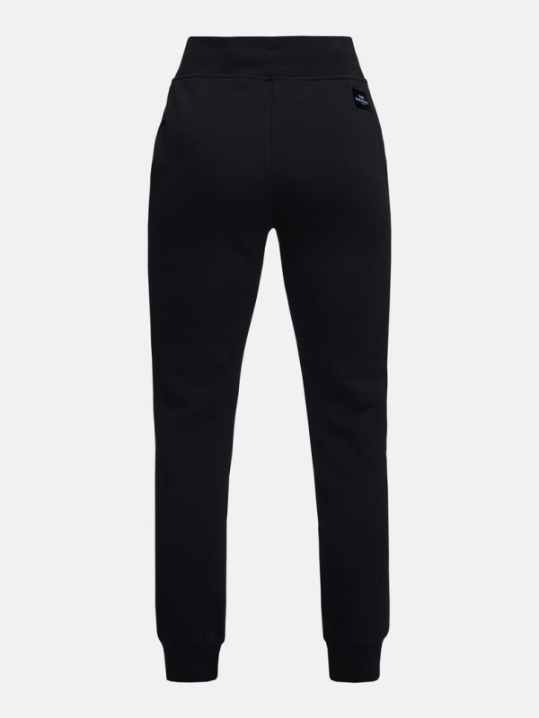 Peak Performance Original Pant Women Black