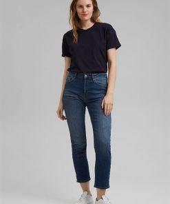 Esprit Denim Jeans Blue Medium Wash