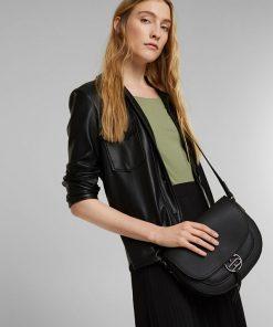Esprit Crossover Bag Black