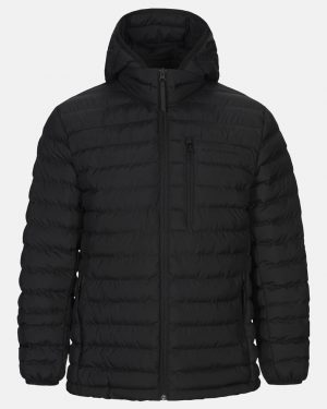 Peak Performance Rivel Liner jacket Men Black