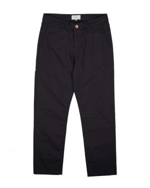 Makia Vesa Pants Black