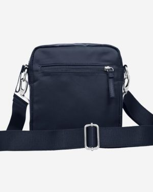 Makia Birna Bag Dark Blue