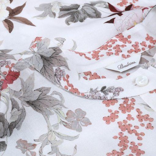 Stenströms Amelie Blouse Floral