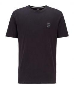 Hugo Boss Tales T-shirt Black