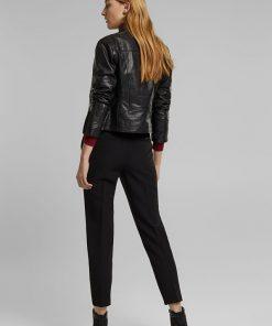 Esprit Jogging Trousers Black