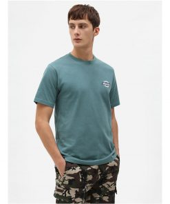 Dickies Ruston T-shirt Green