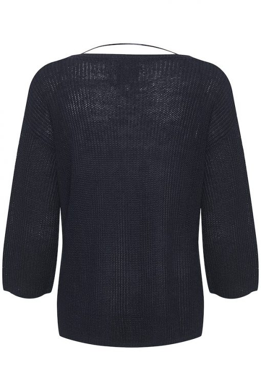 Part Two Cetrona Pullover Night Sky