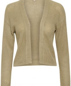 Part Two Chalina Cardigan Incence