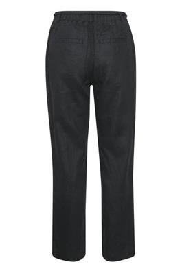 Part Two Harena Pants Black