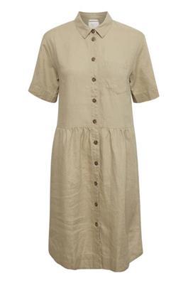 Part Two Hatla Dress Incence