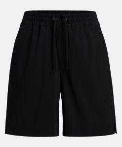 Peak Performance Any Jersey Shorts Women Black