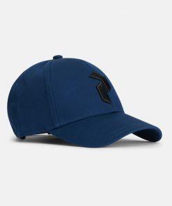 Peak Performance Retro Cap Blue Shadow