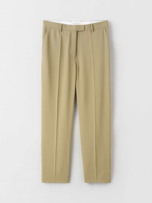 Tiger of Sweden Thera Trousers Tehina