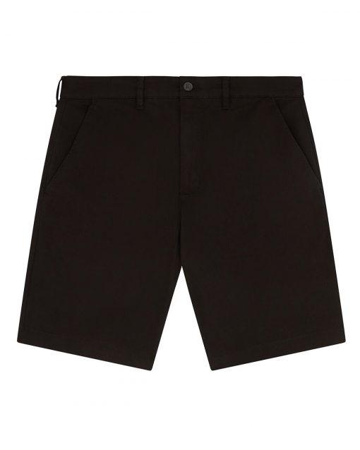 Lyle & scott Chino Shorts Black
