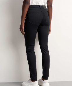 Tiger Jeans Shelly Jeans Black