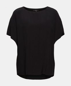 Esprit T-shirt Black