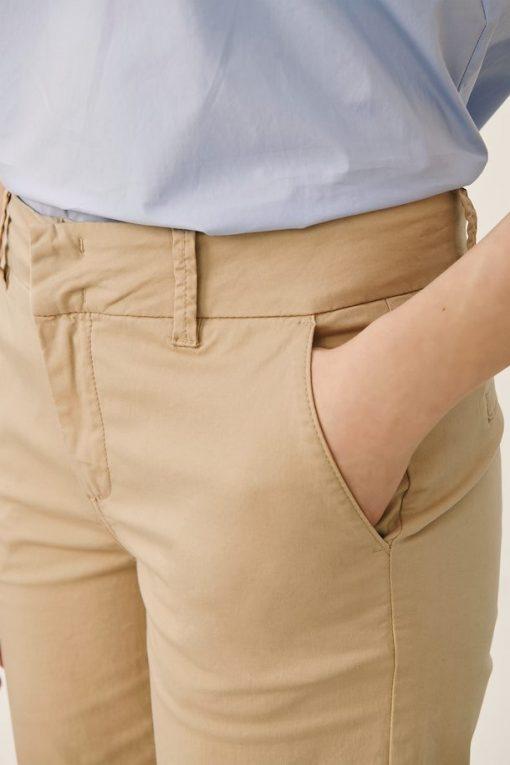 Part Two Soffie Pants Safari
