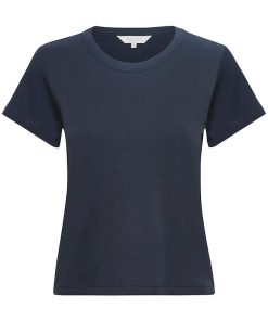 Part Two Ratan T-shirt Night Sky