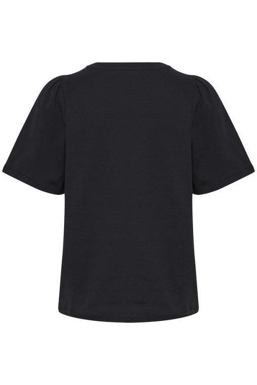 Part Two Imalea T-shirt Black