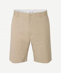 Samsoe & Samsoe Andy x shorts Humus
