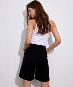 Envii Enthyme Shorts Black