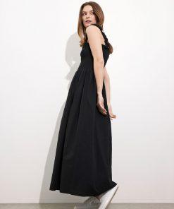 Envii Enparsley Dress Black