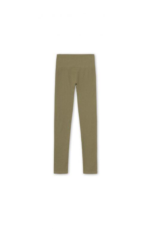 Envii Enmahogany Pants Deep Lichen Green