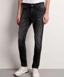 Tiger Jeans Evolve Jeans Black