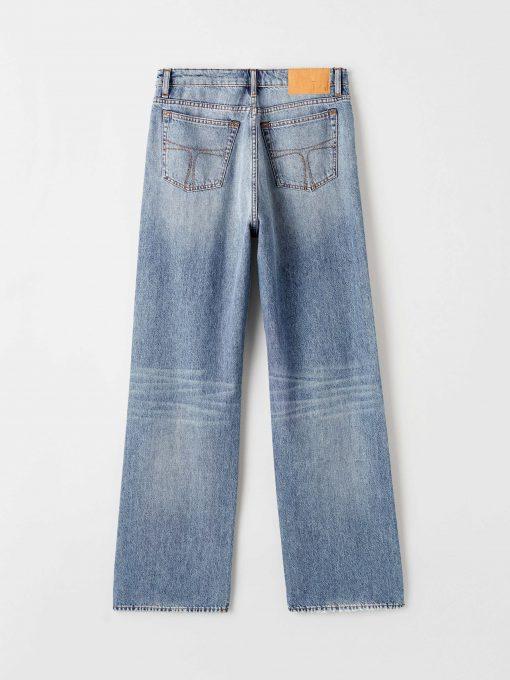 Tiger Jeans Lore Jeans Light Blue