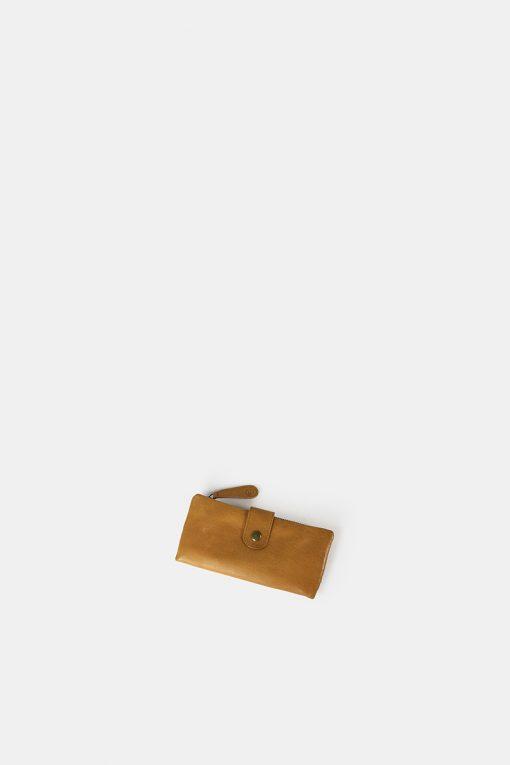 Re:Designed Netti Urban Bag Small