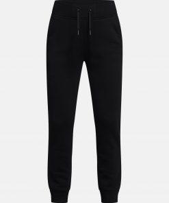 Women¨s Original pant black
