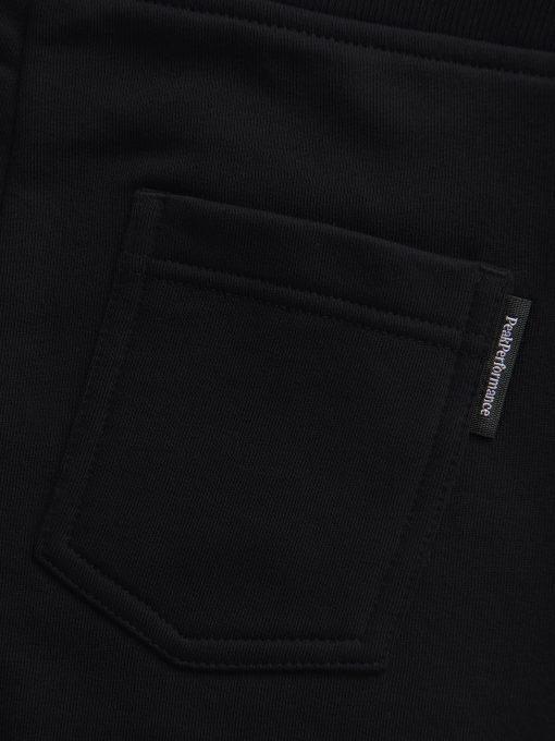Junior Original pant black