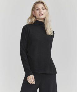 Holebrook Alexandra Sweater Black