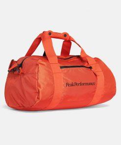Peak Performance Detour II 35L Zeal Orange