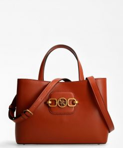 Guess Hensely Girlfriend Satchel Gwy