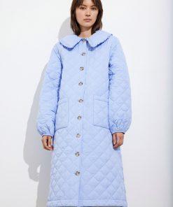Envii Encezanne Jacket Baby lavender