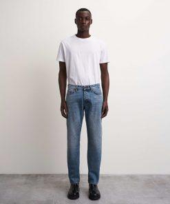 Tiger Jeans Nico Jeans Medium Blue