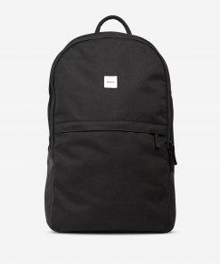 Makia Ahjo Backpack Black