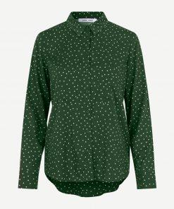 Samsoe & Samsoe Milly Shirt Duffle Dot