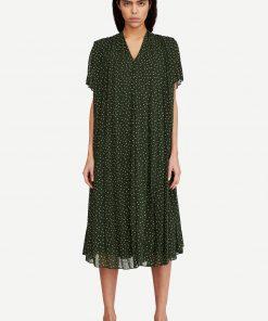 Samsoe & Samsoe Wala Dress Duffle Dot
