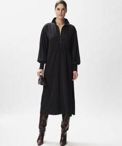 Gestuz Sigridgz Dress Black